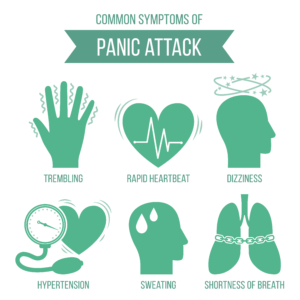 shutterstock_1228779100-300x300 Mental Health and COVID-19