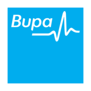 BUPA-2-180x180 HICAPS and Health Rebates