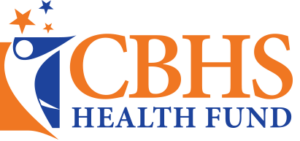 cbhs-300x141 HICAPS and Health Rebates
