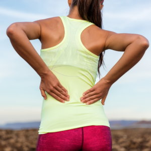 Sore-Back-300x300 Are you one of the 1 in 10 people worldwide that suffer from lower back pain?