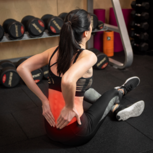 Sore-Back-everyday-300x300 Are you one of the 1 in 10 people worldwide that suffer from lower back pain?